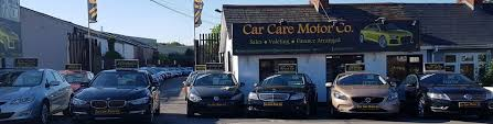 used lexus for sale ireland car care motor co used cars walkinstown car valeting