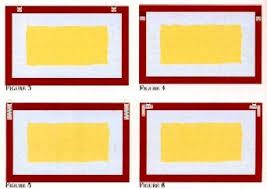 cornici con vetro manuale corniciaio la cornice a due vetri