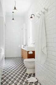 Mid Century Modern Vanity 48 Trendy Midcentury Modern Interior Designs Loombrand