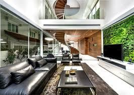 home interior design trends interior design trends for 2016