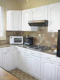 recouvrir un comptoir de cuisine recouvrir un comptoir de cuisine luxury s de conception de cuisine
