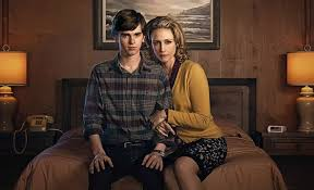 obsessed tv report card bates motel glamour