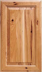 Hickory Cabinet Doors Raised Panel Mitered Doors Custom Cabinet Doors Cabinet