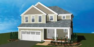 Single Family Home Designs Latest Gallery Photo - Single family home designs