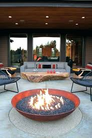 modern propane fire pit table fire pit modern modern fire pits outdoor modern outdoor fire pits