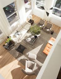 a first look inside shigeru ban u0027s u0027cast iron house u0027 in new york