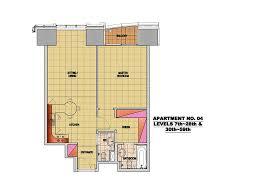 Residence Floor Plans Elite Residence Floor Plans Dubai Marina Property Sale U0026 Sale