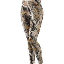 amazon com clothing hunting apparel sports u0026 outdoors
