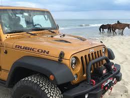 corolla jeep jeff quick corolla nc jeep jamboree usa