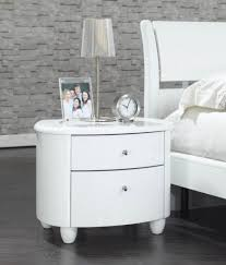 Gold And White Bedroom Furniture Bedroom Furniture Gold Coast Dact Us