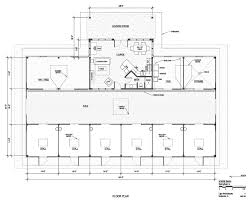 horse barn floors stall awesome pole home house plans floor plan horse barn floor plans