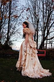 vampire bride tanz der vampire a full costume dressmaking and