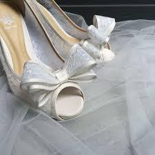 wedding shoes malaysia 100 best celest thoi bespoke bridal heels images on