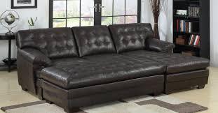pleasurable impression sofa beds for sale nz wondrous walmart sofa