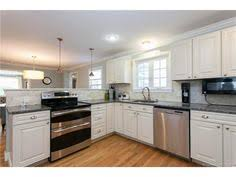 stove on kitchen island stove covers for counter space concrete countertops the