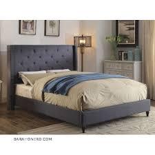 Houston Bunk Beds Bunk Beds On Clearance Best Of Supernova Furniture Best Furniture