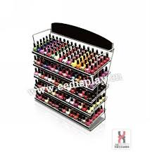 nail polish display case nail polish display case suppliers and