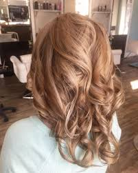 pictures of blonde hair with highlights and lowlights 2017 lowlights and highlights for blonde hair new hair color