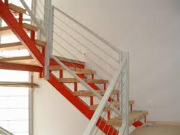 stairs1 jpg