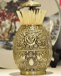online get cheap pocket toothpick holder aliexpress com alibaba
