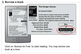 list of free prime eligible kindle e books cnet