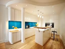 agreeable unique backsplash ideas for white kitchen living room
