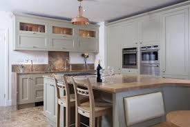 Kitchen Designs Ireland Farrow And Ball Painted Kitchens Kitchen Designs Ireland
