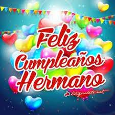 imagenes ke digan feliz cumpleanos imagenes de cumpleaños que digan feliz cumpleaños cuñado http