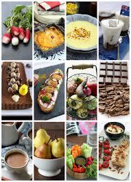 blogs recettes cuisine de vous à moi index des recettes