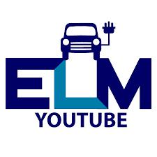 nissan leaf youtube channel electric leaf man youtube