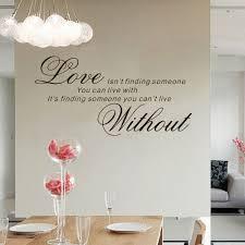 Bathroom Quotes For Walls Online Get Cheap Bathroom Vinyl Quotes Aliexpress Com Alibaba Group