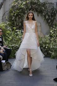 monique lhuillier bridal wedding gowns monique lhuillier vosoi com