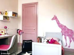 idee deco chambre fille 7 ans chambre fille 9 ans deco chambre garcon 9 ans idee decoration