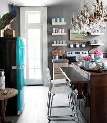 country living kitchen ideas unique kitchen ideas