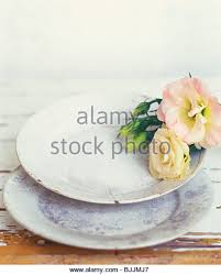 ornamental plates stock photos ornamental plates stock images