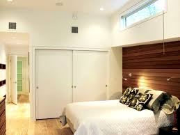 Bedroom Panelling Designs Bathroom Fascinating Stunning Weathered Wood And Stone Accent