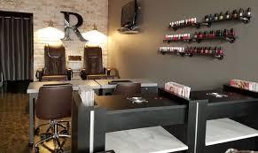 plainview hair salon beauty salon woodbury hair salon hicksville