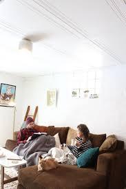Pretty Ceiling Fan by Pretty Art Ceiling Fan No Light Beautiful Tin Ceiling Panels