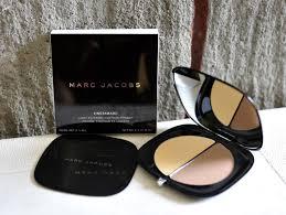 marc jacobs light filtering contour powder marc jacobs instamarc light filtering contour powder