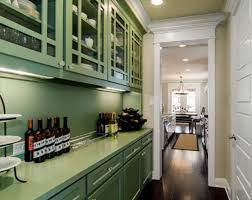 what color goes with green cabinets 26 green kitchen cabinet ideas sebring design build