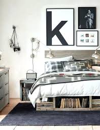 youth bedrooms male youth bedroom furniture modern boys bedrooms teenage male