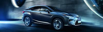 lexus christmas lexus new and used cars cambridge hatfield ipswich milton