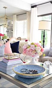 627 Best Living Rooms Images On Pinterest Living Spaces