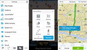 android offline maps best offline gps and navigation apps for android androidpit