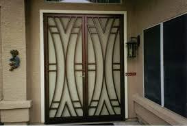 iron door designs for home extravagant 56 best images about doors
