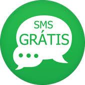 apk sms gratis sms gratis mensagem grátis apk free communication app