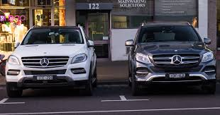 m class mercedes price mercedes ml review specification price caradvice