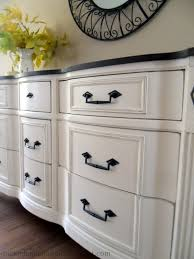 Repurpose Changing Table by Changing Table U2013 Helen Nichole Designs