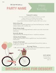 party planner south 40 restaurant lounge and casino