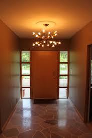 diy home lighting design bedroom breathtaking sputnik light fixture for sparkling home